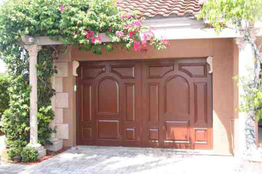 Garage Doors Clearwater