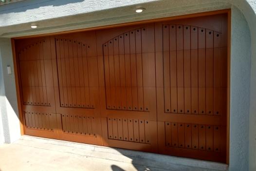 doors008-526X350
