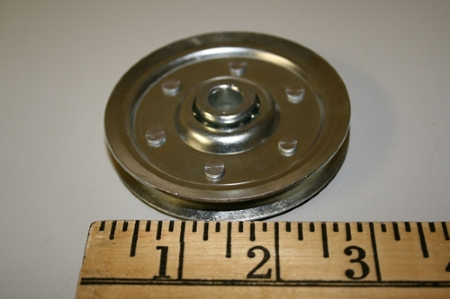 Over The Counter Parts Genie 727 446 0189 Clearwater