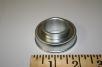 bearing-jpg-102x102